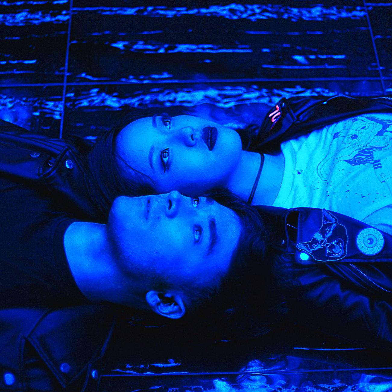 blue-photo